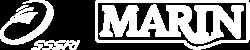 SSSRI-MARIN Joint Venture Retina Logo