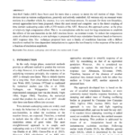 Fast time domain evaluation of Anti-Roll Tank and ship coupling using non-linear retardation functions